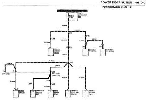 2002 bmw 745li radio wiring diagram free wiring
