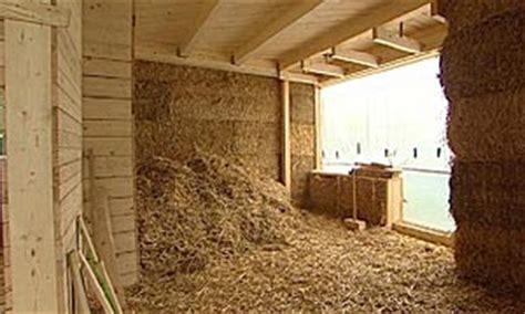 haus aus stroh bauen kosten haus aus stroh in sankt kathrein oesterreich orf at