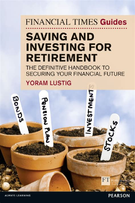 Investing Guide For Retirement ten things you can do today to set yourself up for a richer retirement