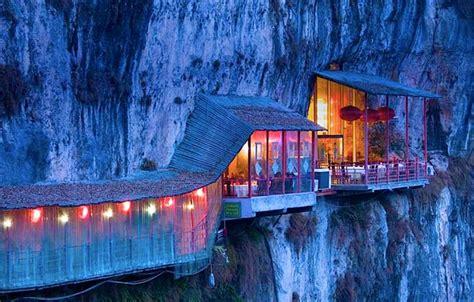 cliffside restaurant italy 18 restaurants in unforgettable settings 171 twistedsifter