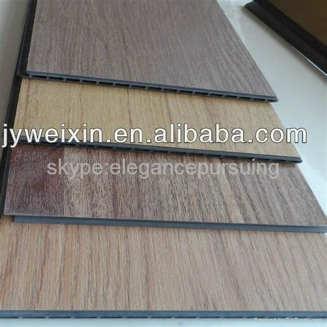 Saw Blade For Laminate Flooring by Circular Saw Blade Laminate Flooring Ronald