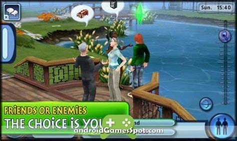 sims 3 android apk the sims 3 android apk free