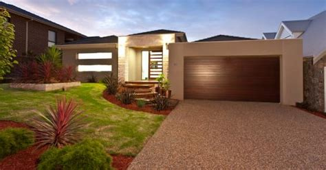 home design ideas australia exterior design ideas get inspired by photos of