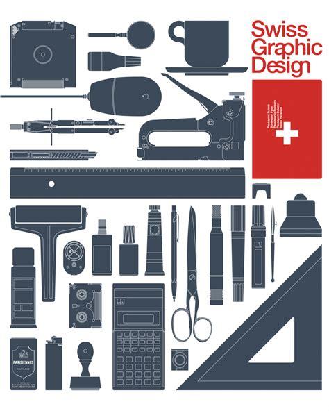 swiss design graphic design swiss graphic design b 252 ro destruct