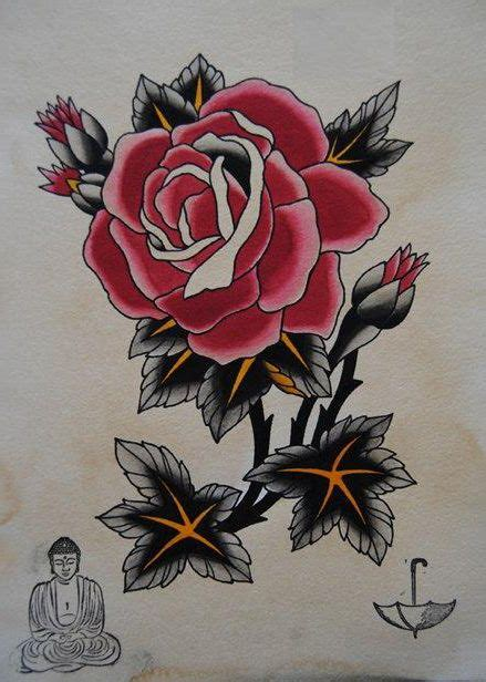 japanese roses tattoos best 25 drawing ideas on tatoo