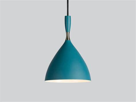 Light Pendants Uk Buy The Northern Lighting Dokka Pendant Light At Nest Co Uk