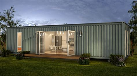space pod container studio design gallery best design