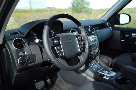 land rover lr4 interior 3rd row 100 land rover lr4 interior 3rd row lr4 dies to