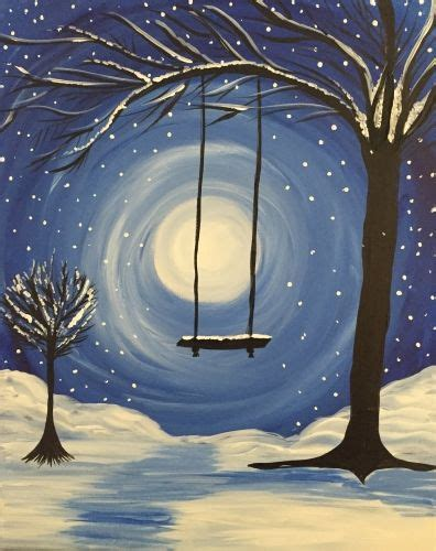 muse paintbar stamford ct 69 best paint nite paintings images on canvas