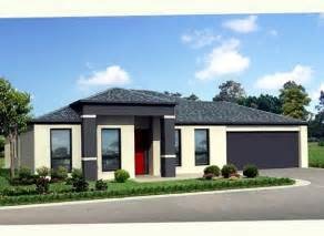 african house designs low income house plans south africa