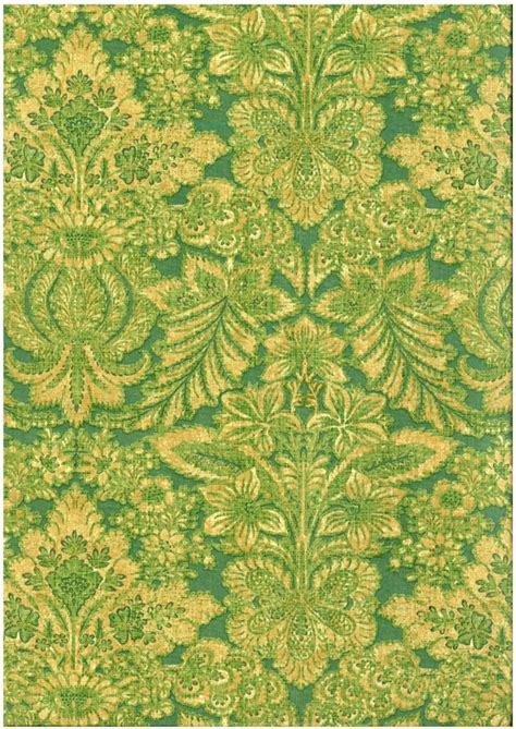 green wallpaper victorian the dark side of victorian england at british schools