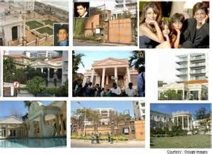 Bollywood Star Homes Interiors by Home Residential Address Of Bollywood Actors Celebrities