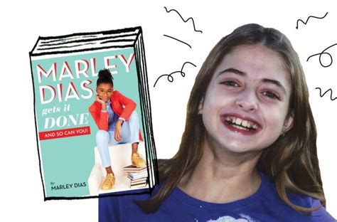marley dias gets it done and so can you books book review marley dias gets it done and so can you