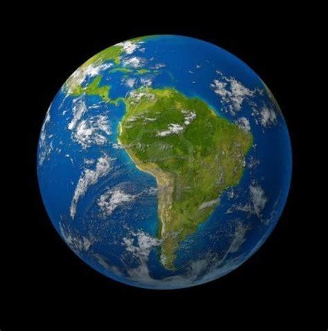 de la tierra a 1478331291 cuanto es el di 225 metro de la tierra