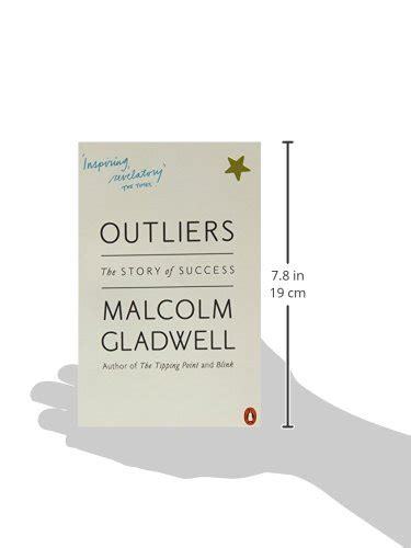 libro outliers the story of libro outliers the story of success di malcolm gladwell