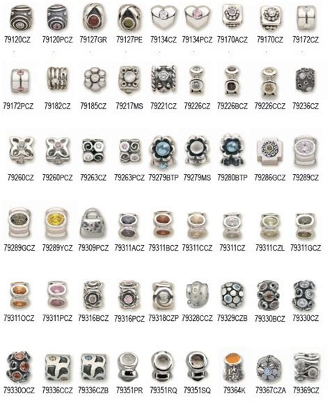 190 best Pandora Retired Charms images on Pinterest   Lust, Pandora charms and Pandora collection