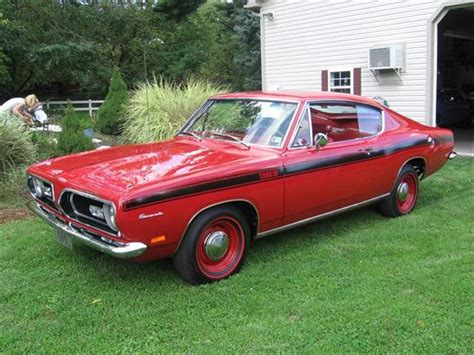 1969 dodge barracuda for sale classifieds for 1969 plymouth barracuda 7 available