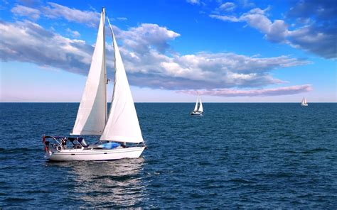 sailboat wallpaper 99 sailboat hd wallpapers background images wallpaper