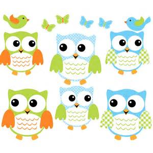 Tree And Bird Wall Stickers colorful owl art for kids with bird stickers for play rooms