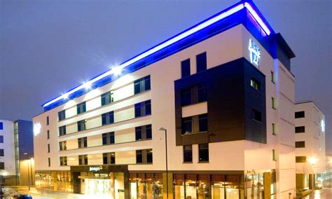 jurys inn hotel contact us jurys inn