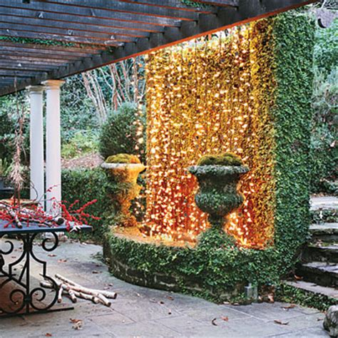 diy holiday cheer make your house merry spark