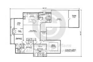 Louisiana Acadian House Plans La Purchase Louisiana House Plans Acadian House Plans