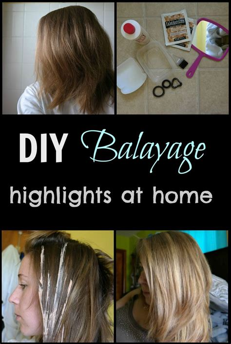 balayage highlights before and after home kit 1000 images about wear it girl on pinterest modcloth