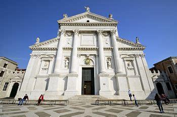 Architetto Veneto Famoso by Palladio Venice Wiki La Guida Collaborativa Di Venezia
