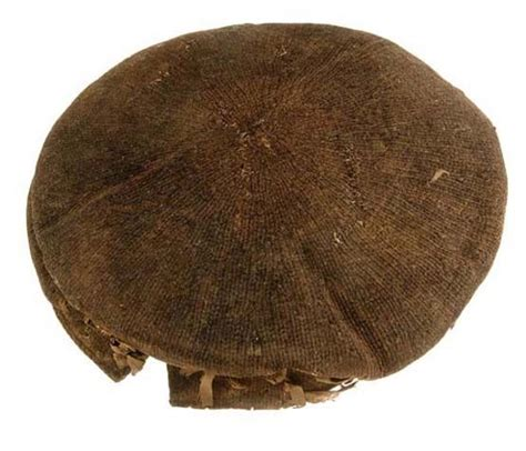 16th century men hats 16th century museums and berets on pinterest