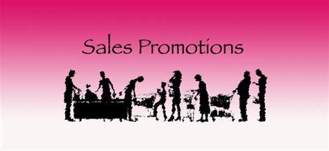 Sales Giveaways - sales promotions online