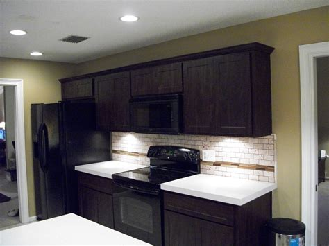 dark wood cabinets kitchen kitchen tagged white kitchen cabinets dark wood trim