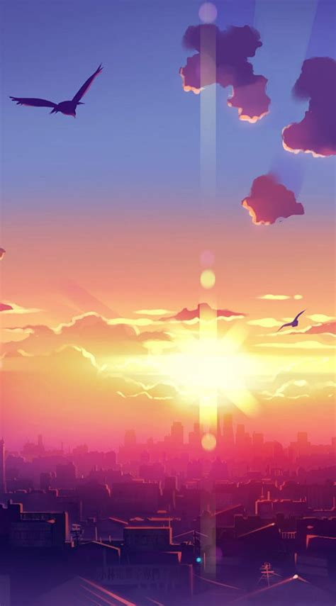 wallpaper anime hd iphone best 25 wallpaper in hd ideas on pinterest iphone