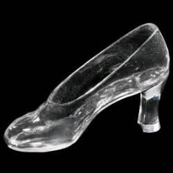the glass slipper nyc glass slipper 380 corning museum of glass