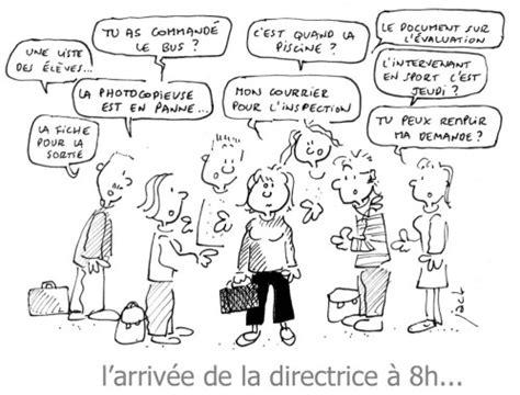 Site Pour Parents Séparés 2472 by Anecdotes A Institland Point De Croix Vie De Classe