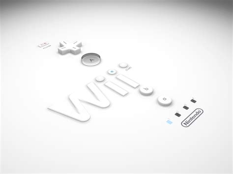 wii nintendo wii wallpaper 294504 wallpapers for wii resolution 1280x960