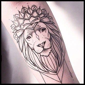 leo tattoos for men ideas and inspiration for guys men s tattoos ideas inspiration and designs for guys