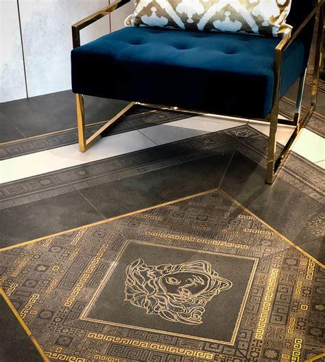 wayne tile versace ceramic tiles   jersey versace