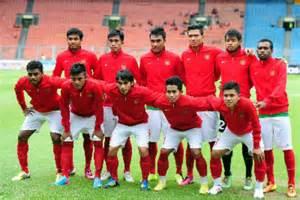Timnas Indonesia pemain timnas u 23 mulai jalani tes fisik republika
