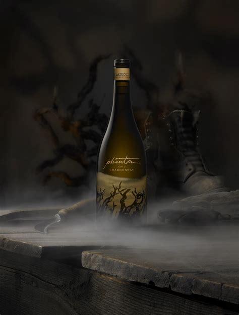 trade media archive phantom wine