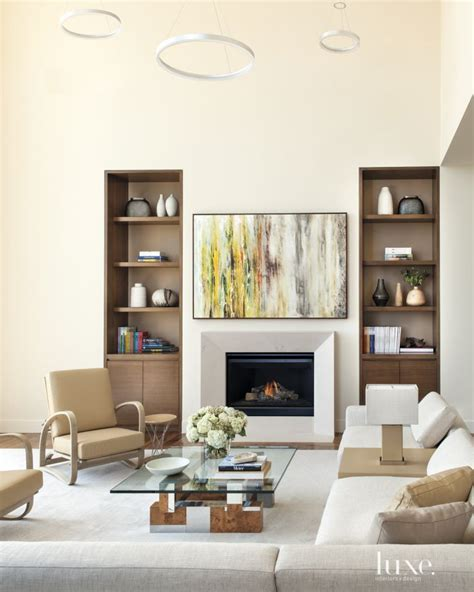 cream living rooms 1000 ideas about cream living rooms on pinterest beach