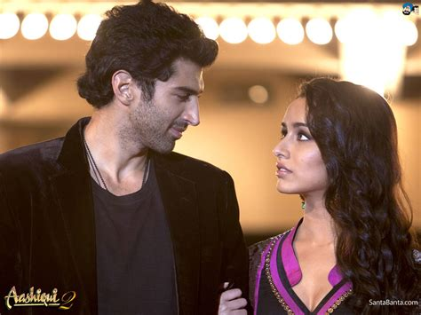 film india aashiqui request limit exceeded