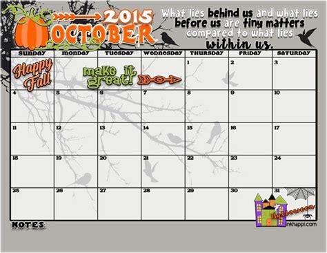 printable calendar 2015 halloween business posters wall d 233 cor more 16 interesting tips