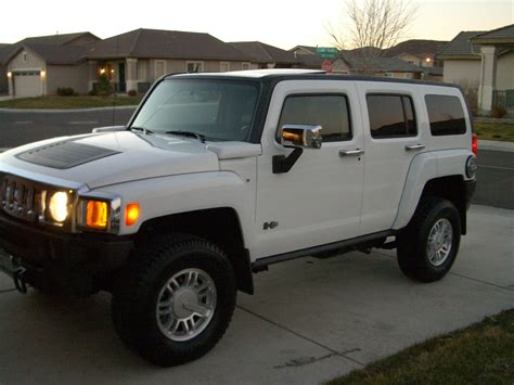 active cabin noise suppression 2007 hummer h3 head up display service manual work repair manual 2007 hummer h3 service manual pdf 2009 hummer h3 workshop