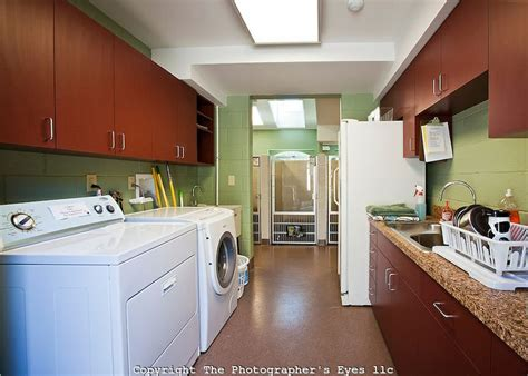 design of laundry in hospital 1000 images about building a veterinary practice