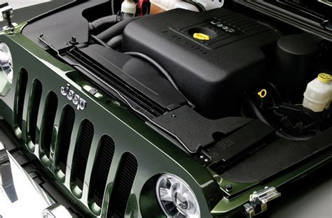 2020 Jeep Gladiator Engine by 2020 Jeep Gladiator Price Release Date Interior