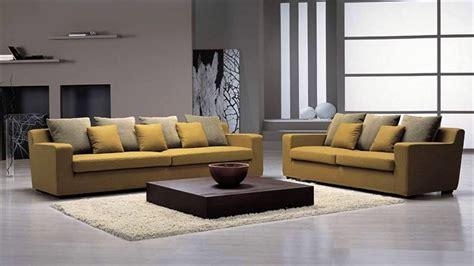 home sofa contemporary sofa designs contemporary sofa designs home