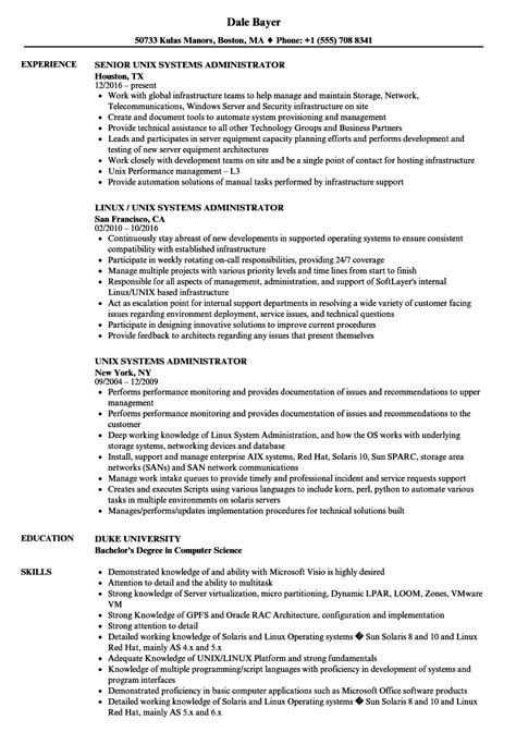 comfortable resume in linux photos resume ideas