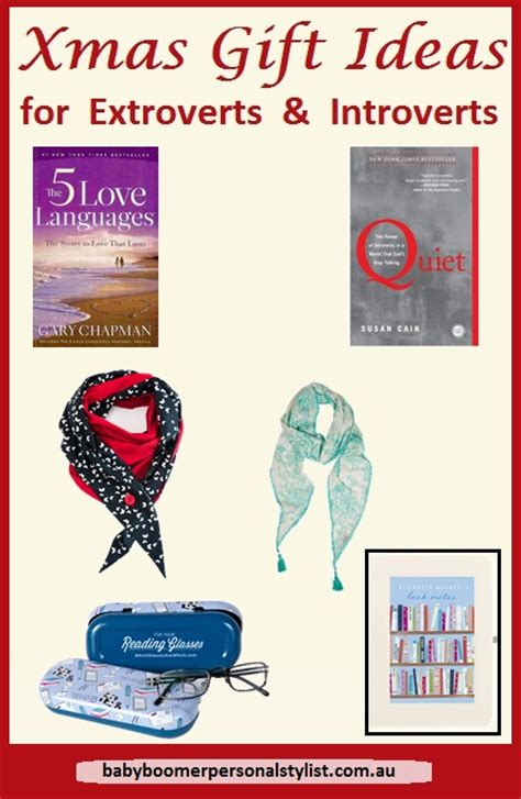the thriving introvert embrace the gift of introversion and live the you were meant to live books gift ideas for extroverts and introverts stylish