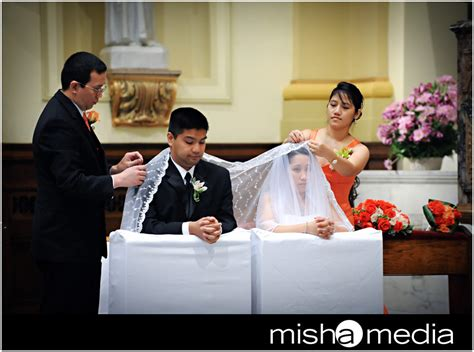 filipino wedding traditions traditional filipino wedding philippine photo gallery