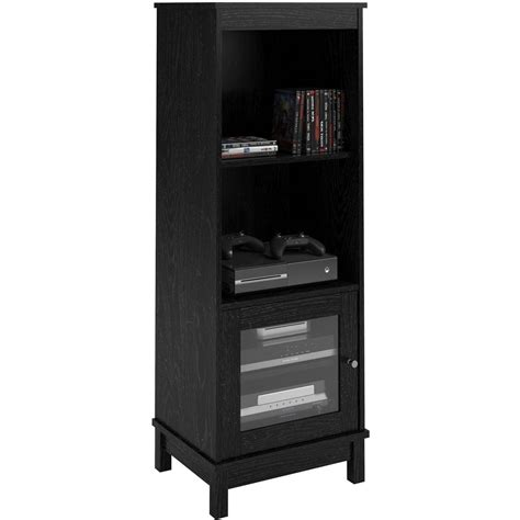 pier cabinet entertainment center media storage entertainment center tv bookcase audio pier